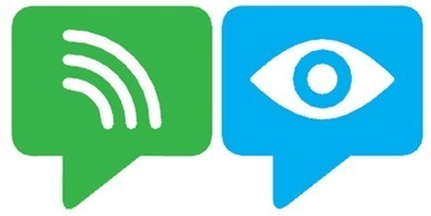 Comment les marques s'améliorent au quotidien par l'écoute du web social | Be Marketing 3.0 | Scoop.it