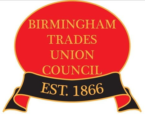 Public need not private greed – Birmingham TUC Conference on ...   Health and Social care Birmingham   Scoop.it