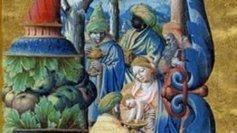 Les plus beaux manuscrits enluminés du Sud-Ouest s'exposent au ... - France 3 | Musée des Augustins | Scoop.it