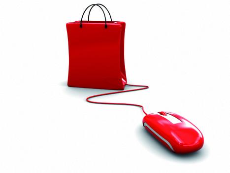 Le s-commerce ne décolle pas | Réseaux Sociaux | E-marketing | Scoop.it