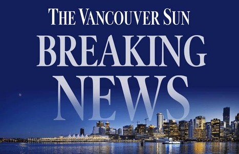 One person on surveying job killed in avalanche in northwestern BC - Vancouver Sun | Land Surveyors | Scoop.it