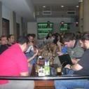 Τι έγινε στο Release Party της 3.6 στη Θεσσαλονίκη – Ελληνική κοινότητα του GNOME | FOSS in Greece | Scoop.it
