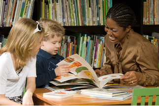 Teaching Financial Literacy To Kids: Introduction | Investopedia | For teachers | Scoop.it