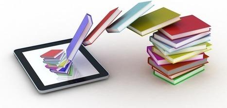 ePubFix   E-commerce, Social Media & books   Scoop.it