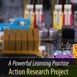 Powerful Learning Practice | Learning Languages Lab | Scoop.it