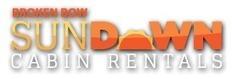 Beavers Bend State Park Resort Cabins - Sundown Cabin Rentals | Beavers Bend State Park Resort Cabins - Sundown Cabin Rentals | Scoop.it