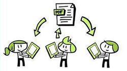 MightyMeeting. Outil de presentation en ligne et de vidéoconference | E-apprentissage | Scoop.it
