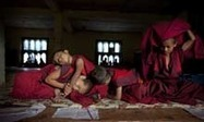Bhutan leads the world to a new economy of happiness   Conscious Travel   Scoop.it