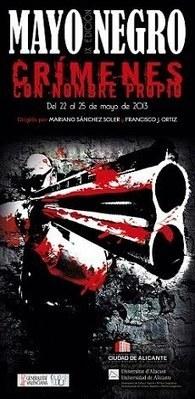 Les maîtres du roman policier, de Robert Deleuse ~ EL BLOC DE LA BÒBILA   J'écris mon premier roman   Scoop.it