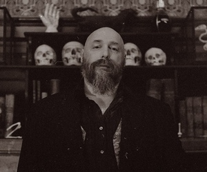 Warren Ellis on futurism, the New Aesthetic, and why social media isn't killing our children | Technoscience and the Future | Scoop.it