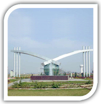 Property Investment in Chandigarh | real estate | Scoop.it