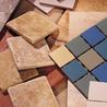 Professional Laminate Flooring Installation in Douglasville GA