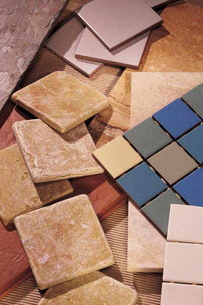 The Benefits of Hiring A Flooring Contractor - FixIt Home Improvement | Professional Laminate Flooring Installation in Douglasville GA | Scoop.it