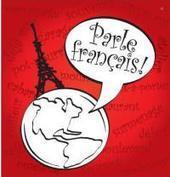 Français Mathadona ! | Réseaux apprenants en FLE | Scoop.it