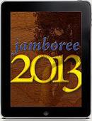 Genealogy Jamboree Conference App Available   Genealogy Technology   Scoop.it