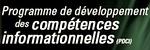 Les compétences informationnelles - [RÉCIT Commission scolaire de Charlevoix] | Planète-éducation - Ressources pédagogiques pour l'enseignement et l'apprentissage | Scoop.it