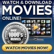 Watch Full Movies Online | Recreation and Leisure in London | Scoop.it