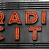 L'avenir de la radio