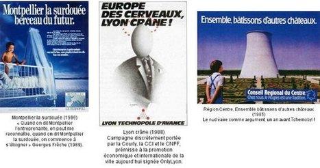 Cap'Com - Quand la communication territoriale s'éveillait | coudekerque branche | Scoop.it