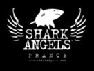 Quand le Parti de Gauche vole le logo d'une ONG   Actualités de Shark Angels France   Scoop.it