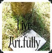 Live Art.fully: The A-Zs of My Life with Ankylosing Spondylitis | Autoimmune Arthritis | Scoop.it