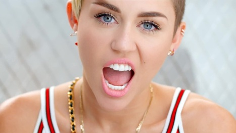 Miley Cyrus: Next Star to Rehab? | Miley Cyrus | Scoop.it
