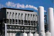 La Californie lance son marché carbone - Emissions de gaz à effet de serre - Environnement - responsabilité sociale des entreprises   Nouvelles du climat   Scoop.it