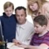 Homeschooling in the UK