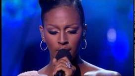 UVioO - Alexandra Burke - Hallelujah Live on Songs of Praise Big Sing - 1/1/12   Make $80 Every Membership You Sell Paid Weekly - Free To Join - Free To Sell!   Scoop.it