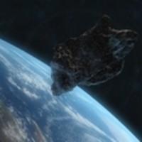 L'acqua della Terra viene dalla fascia degli asteroidi | The Matteo Rossini Post | Scoop.it
