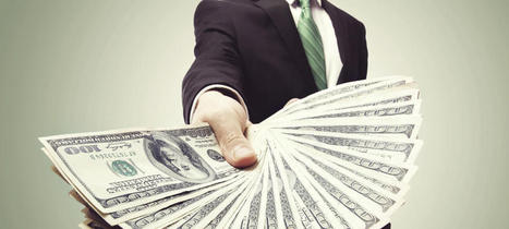 #Interesante: Por qué los banqueros son deshonestos. Y lo dicen los suizos | CULTURA | Scoop.it