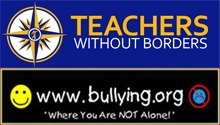 Certificate Program in Bullying Prevention | Connect All Schools | Scoop.it
