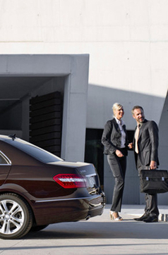 Executive Cars Heathrow | London Executive Cars | Executive Cars Stansted | Public Liability Claims in UK | Scoop.it