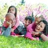 Catholic Homeschooling Families