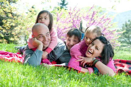 Welcoming the Traveler by Angela Piazza :: CATHOLIC ...   Catholic Homeschooling Families   Scoop.it