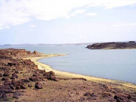 Tools found near Lake #Turkana in #Kenya are world's oldest #archeology | Limitless learning Universe | Scoop.it