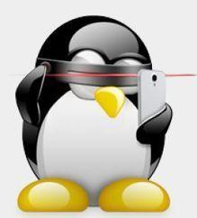 Actualités 2016 : Service gratuit pour la Vérification en ligne des téléphones portables volés, perdus ou blacklistés   Actualités Top   Scoop.it