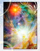 Know About Past Life Regression in Toronto through Expand Reality | Expand Reality | Scoop.it