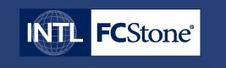 Revenues at Intl FCStone Lower 8.5% QoQ, FX Volumes at Prime Brokerage Shed 38% QoQ | Forex News | Scoop.it