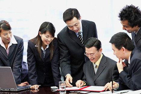 Thành lập công ty tại tphcm | face9x.com | Scoop.it