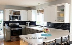 Kitchen Remodeling Trends for 2014 - News 10NBC | TapsUK | Scoop.it