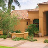 HOMES FOR SALE IN PARADISE VALLEY COUNTRY CLUB By Andrew Holm