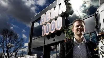 Rema 1000 svulmer | random123 | Scoop.it
