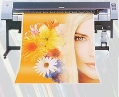 The Perfect Dye Sublimation Printing Services in QLD | everyvibrant | Scoop.it