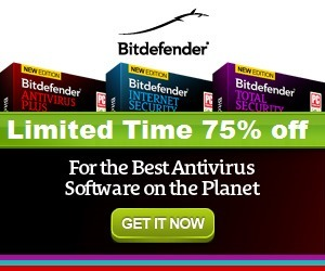 Bitdefender Black Friday & Cyber Monday 2013 | Bitdefender Cyber Monday 2012 | Scoop.it