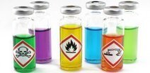 Produits chimiques dangereux : l'Europe complaisante à l'égard de l'industrie | Sécurité sanitaire des aliments | Scoop.it