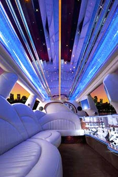 Out of town Limousine|Night in town Limousine|new jersey Limousine | Car and Limousines | Scoop.it