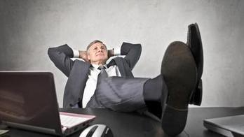 Previous: Коуч бизнесмену: «Вы хотите избавиться от усталости?   Лайф коучинг   Scoop.it