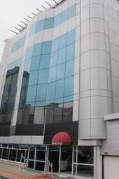 İstanbul Otelleri - İstanbul Hotels - Otel Fiyatları   Bookinturkey   Markalarımız ve Ürünlerimiz   Scoop.it