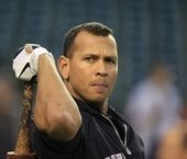 Alex Rodriguez releases a statement about the Biogenesis stuff | Sports Ethics: Burns, G. | Scoop.it